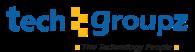 Tech Groupz